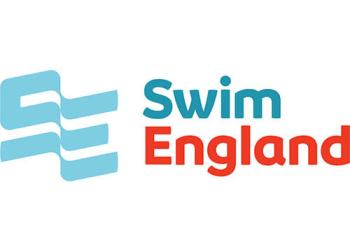 Swim England Operator of the Year | Runner up