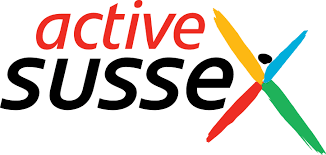 https://www.activesussex.org/