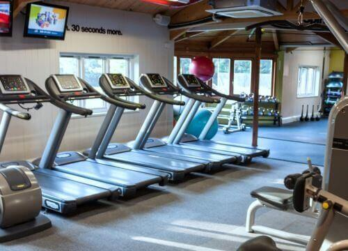 Image of Freedom Leisure Maidstone