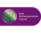 East Northamptonshire Council