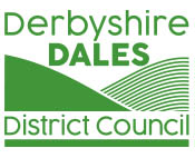 Derbyshire Dales District Council