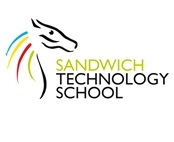 Sandwich Technology School