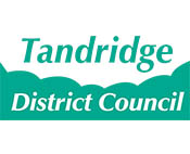 Tandridge District Council