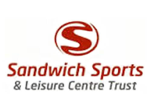Sandwich Sports & Leisure Trust