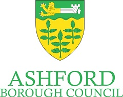 Ashford Borough Council